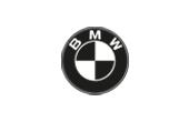 SPIRIT OF CARS - Spécialiste automobile et import de véhicules à Marsac-sur-l'Isle en Dordogne