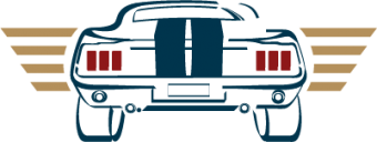 Spirit of cars spécialiste automobile et import de véhicules en Dordogne